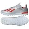 Fodboldstøvler adidas X 19.1 Tf M G25752