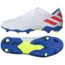 Fodboldstøvler adidas Nemeziz Messi 19.3 Fg M F34400