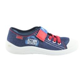 Befado børns sko 251Y101