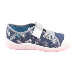 Befado børns sko 251Y125