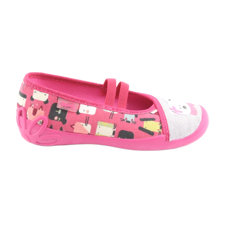 Befado børns sko 116X226