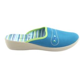 Befado kvinders sko pu 552D008