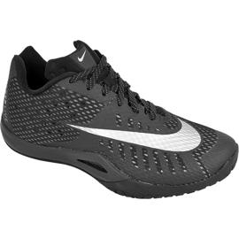Basketballsko Nike HyperLive M 819663-001