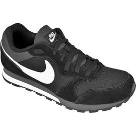 Sko Nike Sportswear Md Runner 2 M 749794-010