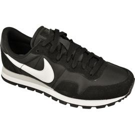 Sko Nike Sportswear Air Pegasus 93 M 827921-001