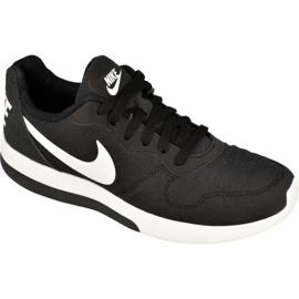 Nike Sportswear Md Runner 2 Letvægts M sko 844857-010