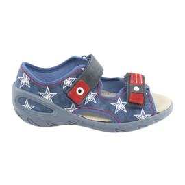 Befado børns sko pu 065X119