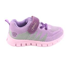 Befado børns sko op til 23 cm 516X024