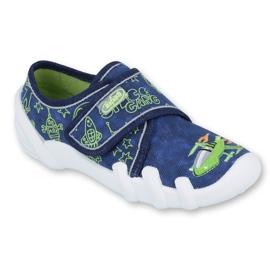 Befado børns sko 273X273