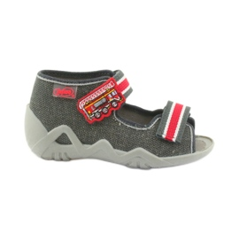 Befado børns sko 250P089