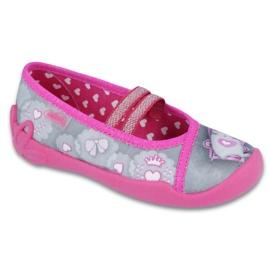 Befado børns sko 116X248