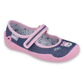 Befado børns sko 114X352