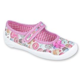 Befado børns sko 114X356
