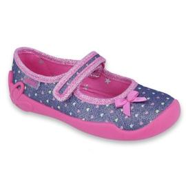 Befado børns sko 114X357