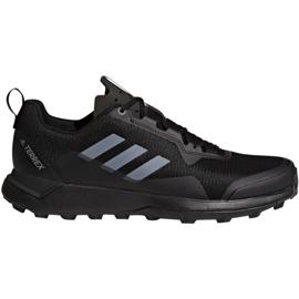 Sort Adidas Terrex Cmtk M S80873 sko