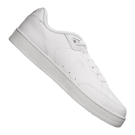 Hvid Nike Grandstand Ii M AA2190-102 sko
