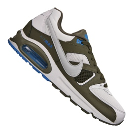 Nike Air Max Command M 629993-109