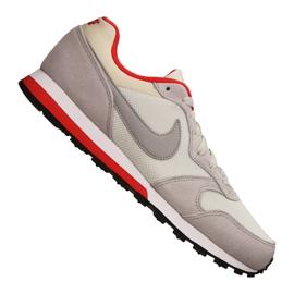 Sko Nike Md Runner 2 M 749794-005