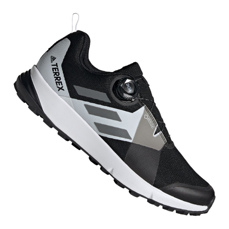 Adidas Terrex To Boa Gtx M F97634 sko