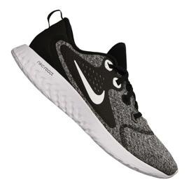 Sort Løbesko Nike Legend React M AA1625-009