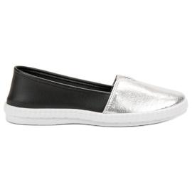 Mckeylor Moderigtige Sneakers Slip On