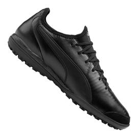 Fodboldstøvler Puma King Pro Tt M 105668-01