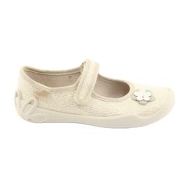 Befado børns sko 114X288