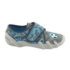 Befado børns sko 273X259