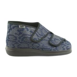 Befado kvinders sko pu 986D009