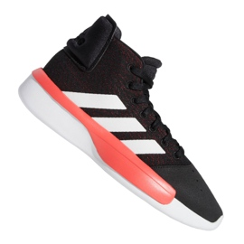 Basketball sko adidas Pro Adversary 2019 M BB9192