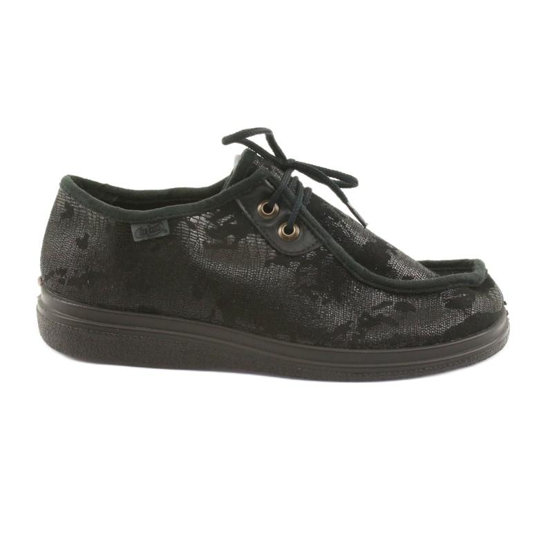 Befado kvinders sko pu 871D008