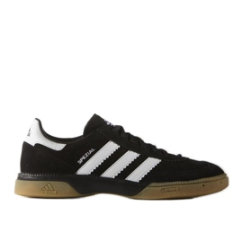 Adidas Håndbold Spezial M M18209 håndboldsko