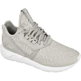 Adidas Originals Tubular Runner Sko I S78929