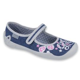 Befado børns sko 114Y368