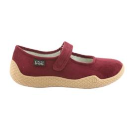 Befado kvinders sko pu - ung 197D003