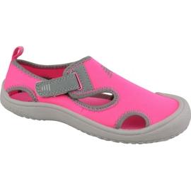 New Balance pink Sandaler Ny Balance Sandal K K2013PKG