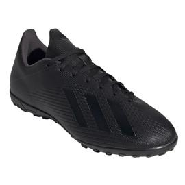 Fodboldstøvler adidas X 19.4 Tf M F35343