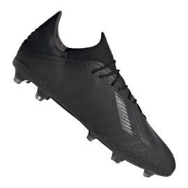 Fodboldstøvler adidas X 19.2 Fg M F35385