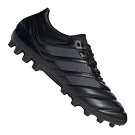 Adidas Copa 19.1 Ag M EF9009 Fodboldstøvler