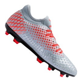 Fodboldstøvler Puma Future 4.4 Fg / Ag M 105613-01