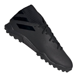 Fodboldstøvler adidas Nemeziz 19.3 Tf M F34428