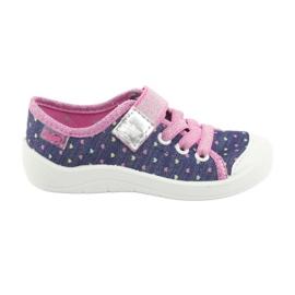 Befado børns sko 251X135