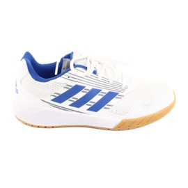 Adidas Alta Run Jr BA9426 sko