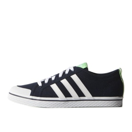 Adidas Originals Honey Low W sko M19710 navy