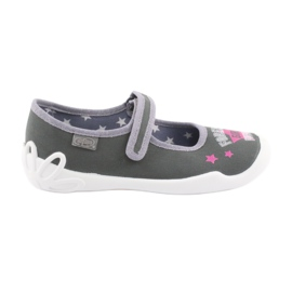 Befado børns sko 114Y370