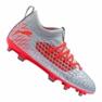 Fodboldstøvler Puma Future 4.3 Netfit Fg / Ag Jr 105693-01