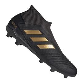 Fodboldstøvler adidas Predator 19.3 Ll Fg M EF0374