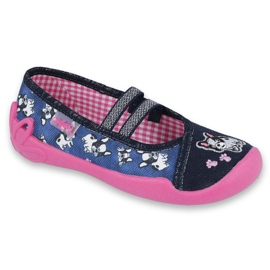 Befado børns sko 116X256
