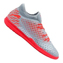Indendørs sko Puma Future 4.4 Det M 105691-01