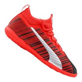 Indendørs sko Puma One 5.3 It M 105649-01